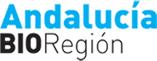 Logo de Andalucia Bioregion
